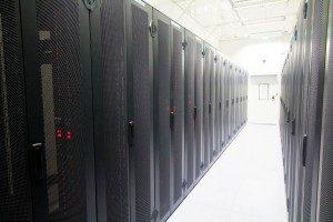 hosting-300x200