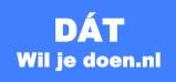 Dát wiljedoen.nl